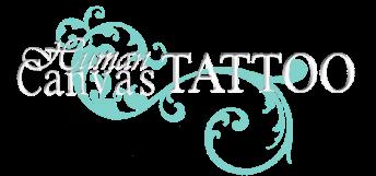 Human Canvas Tattoo Studio